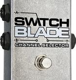 Electro-Harmonix Electro-Harmonix Switchblade Passive Channel Selector Foot Switch