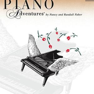 Hal Leonard Hal Leonard Accelerated Piano Adventures for the Older Beginner - Performance Book 1