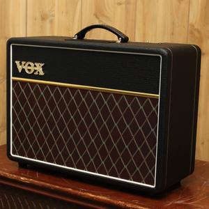 """Vox Vox AC10 1x10"""" 10-Watt Tube Combo Amp"""