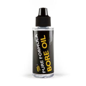 Herco Herco Bore Oil Pure Formula