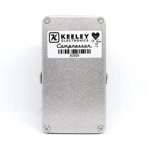 Keeley Keeley Compressor Plus