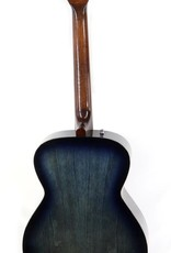 Art & Lutherie Art & Lutherie Legacy HG Indigo Burst Q-Discrete Concert Hall