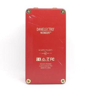 Danelectro Danelectro 3699 Fuzz