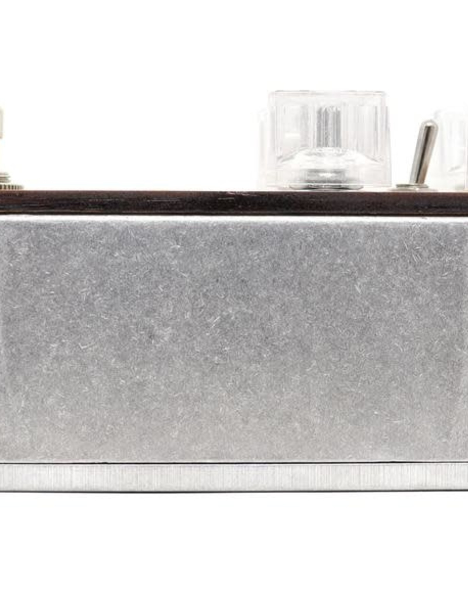 Anasounds Anasounds La Brute - Bundle : 1 pedal   1 cable   1 tank