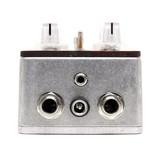 Anasounds Anasounds Le Bon - Bundle : 1 pedal   1 cable   1 tank