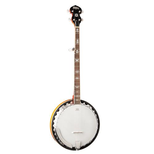 Washburn Washburn B10 5-String Banjo