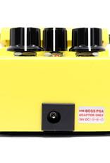 Boss BOSS SD-1 Super Overdrive Pedal