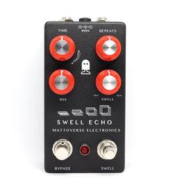 Mattoverse Electronics Mattoverse Swell Echo