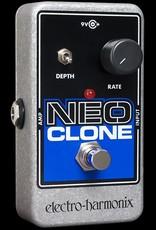 Electro-Harmonix Electro-Harmonix NEO Clone Analog Chorus