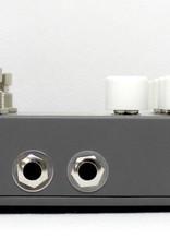Electro-Harmonix Electro-Harmonix Mono Synth - Guitar Monophonic Synthesizer, 9.6DC-200 PSU included