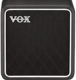 Vox Vox Speaker Cabinet - 1x8, 25W