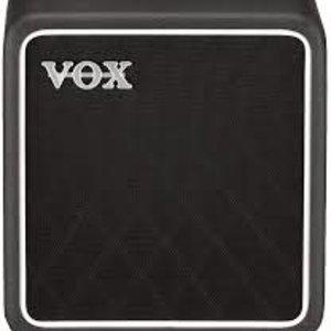 "Vox Vox BC108 25W 1x8"" Cabinet"