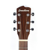 Breedlove Breedlove Discovery Dreadnought Acoustic Guitar w/Gig Bag