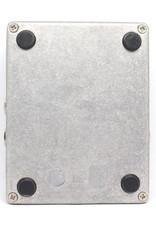 Electro-Harmonix Electro-Harmonix Worm - Analog Wah/Phaser/Vibrato/Tremolo, 24DC-100 PSU included