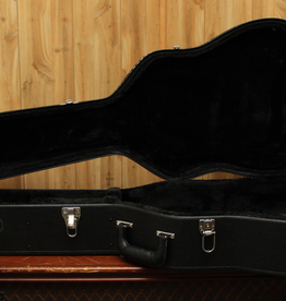 Pro Rock Gear Pro Rock Gear PHENOM SERIES WESTERN DNAUGHT GTR. CASE