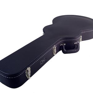 Pro Rock Gear Pro Rock Gear Artist Series 335-Style Guitar Case