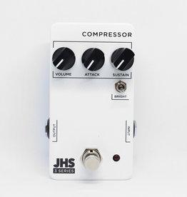 JHS JHS Pedals 3 Series - Compression