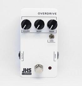 JHS JHS Pedals 3 Series - Overdrive
