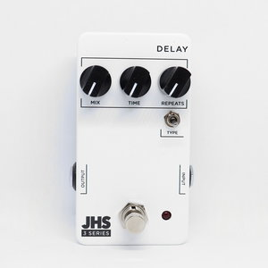 JHS JHS Pedals 3 Series - Delay