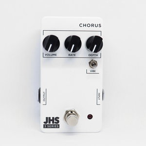 JHS JHS 3 Series – Chorus