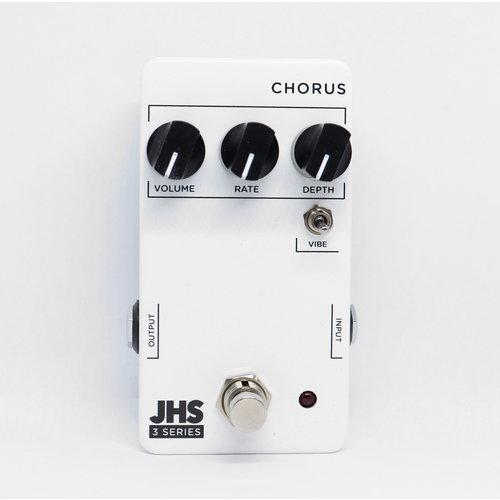 JHS JHS Pedals 3 Series - Chorus