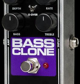 Electro-Harmonix Electro-Harmonix Bass Clone - Analog Chorus