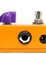 Catalinbread Catalinbread Octapussy® (dynamic octave/fuzz)