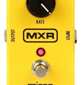 Dunlop MXR Micro Chorus