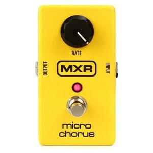 MXR MXR M148 Micro Chorus