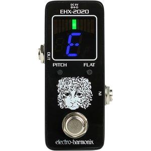 Electro-Harmonix Electro-Harmonix EHX-2020 Chromatic Tuner