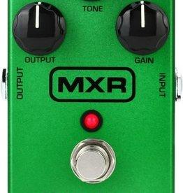 MXR MXR GT Overdrive