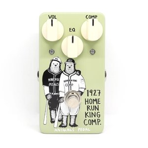 Animals Pedals Animals Pedals 1927 Home Run King Comp
