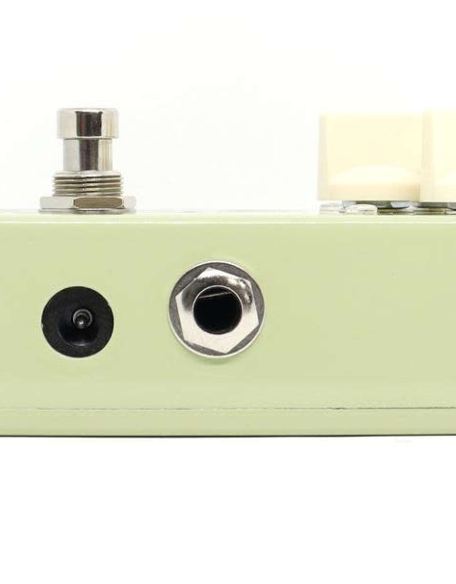 Animals Pedals Animals Pedals 1927 Home Run King Compressor Pedal