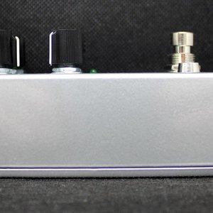 EarthQuaker Devices EarthQuaker Devices Sea Machine V3 Super Chorus