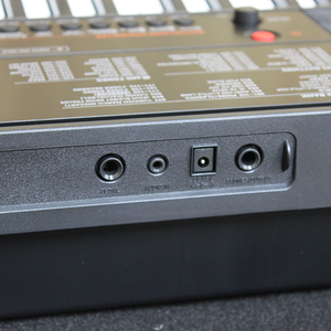 Casio Casio CT-X700 61-Key Keyboard