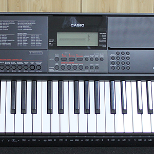 Casio Casio CT-X700 Digital Keyboard