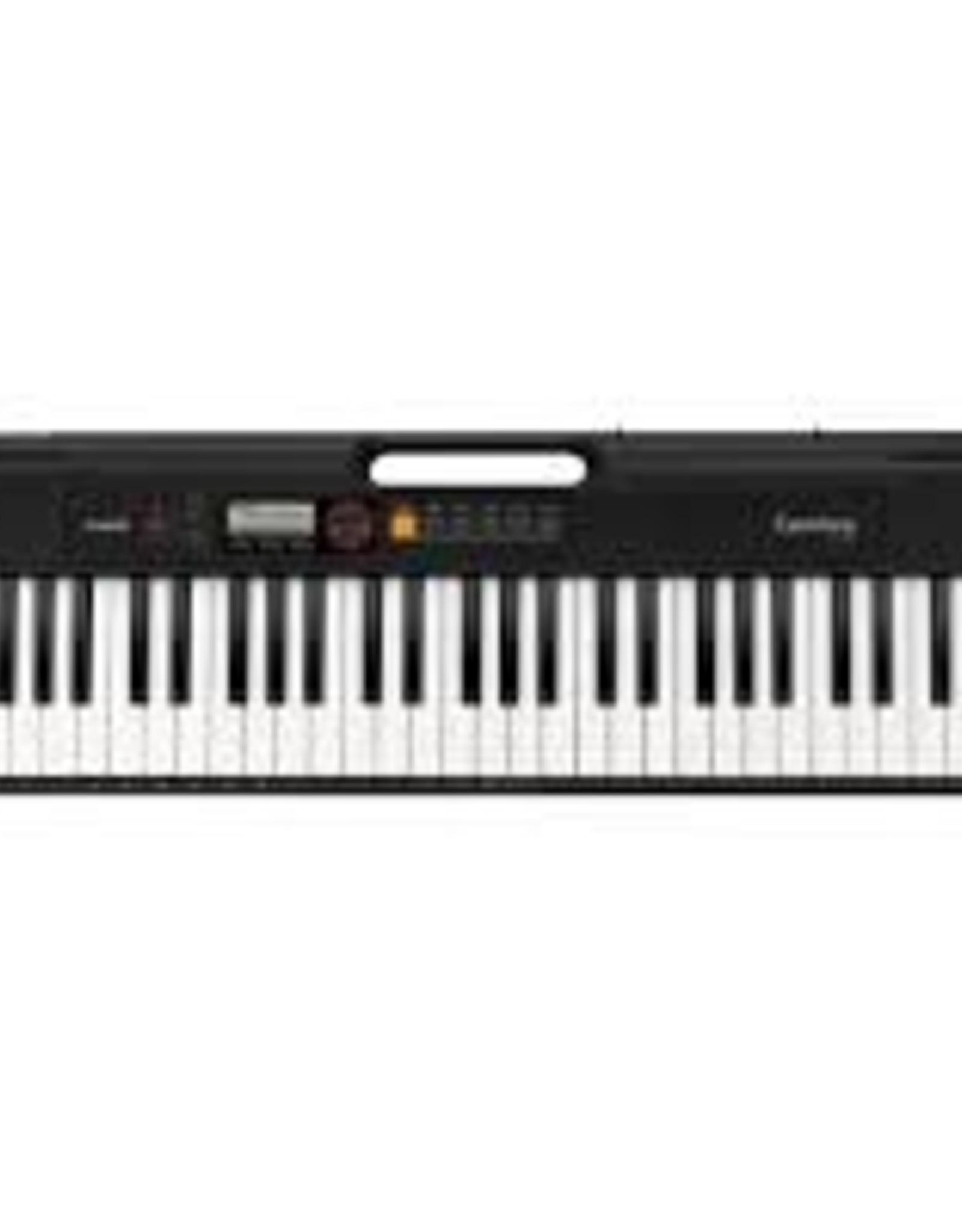 Casio Casio Casiotone 61-Key Keyboard in Black
