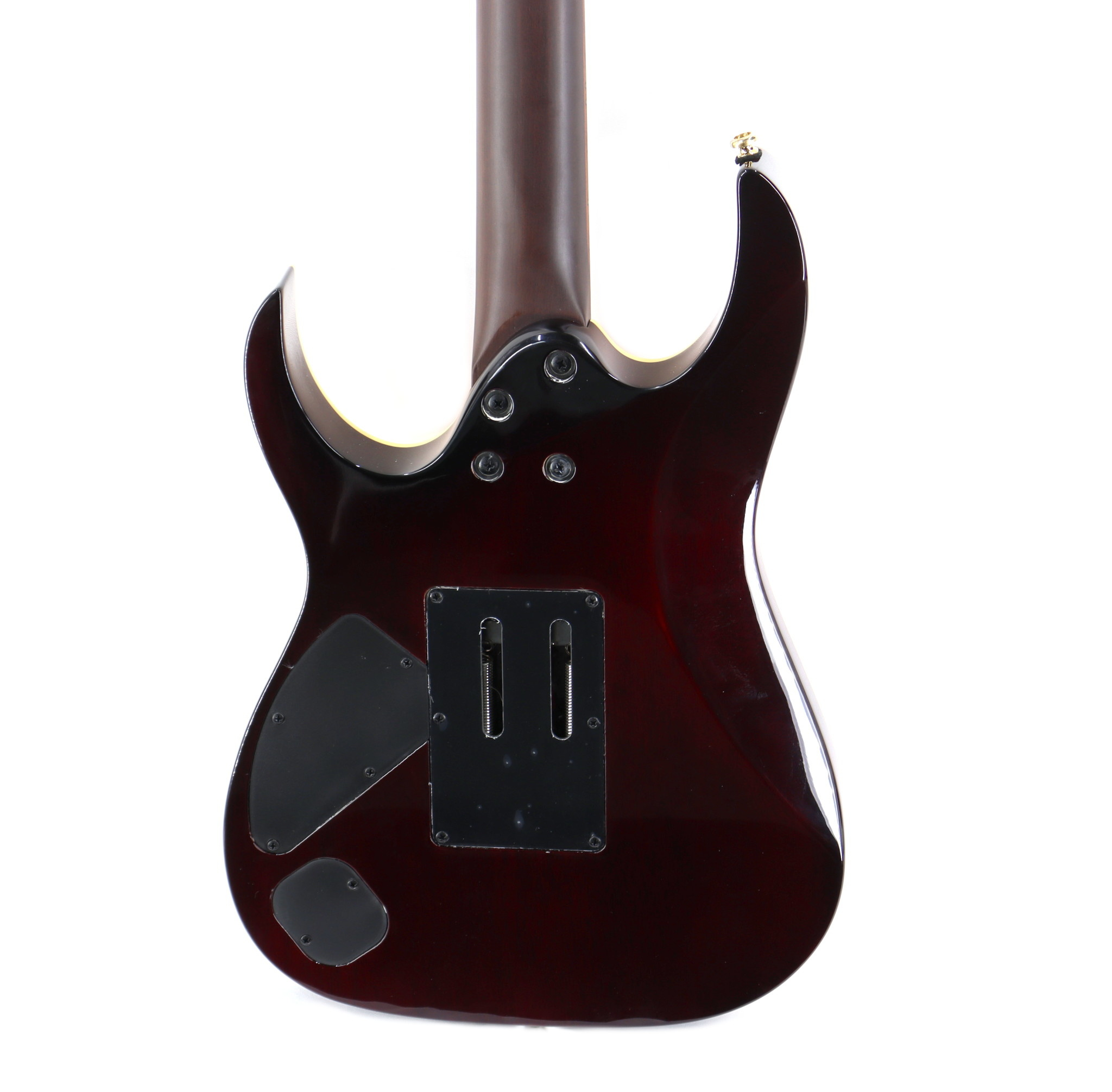 Ibanez Ibanez RG High Performance 6str Electric Guitar - Autumn Leaf Gradation
