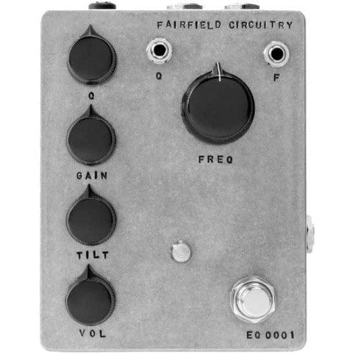 Fairfield Circuitry Fairfield Circuitry Long Life
