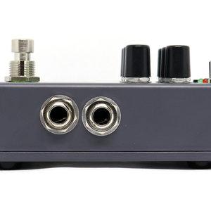 Electro-Harmonix Electro-Harmonix Mainframe Bit Crusher