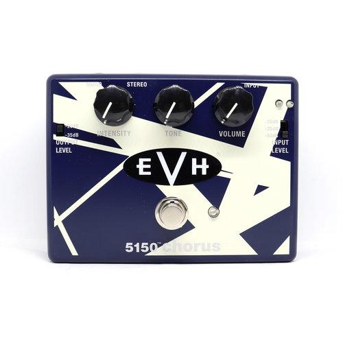 MXR MXR EVH 30 Signature Chorus