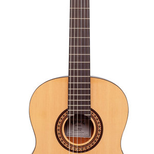 Kohala Kohala Full Size Nylon String Acoustic Guitar w/Bag