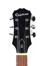 Epiphone Epiphone SG Special VE