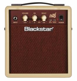 Blackstar Blackstar Debut 10E Practice Amp