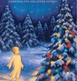 Hal Leonard Hal Leonard — Trans-Siberian Orchestra: Christmas Eve and Other Stories P/V/G Songbook