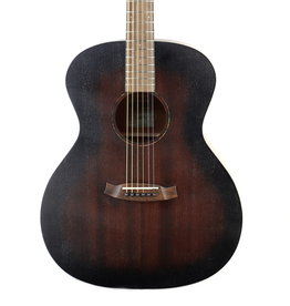 Tanglewood Tanglewood Crossroads Series Orchestra Acoustic Guitar