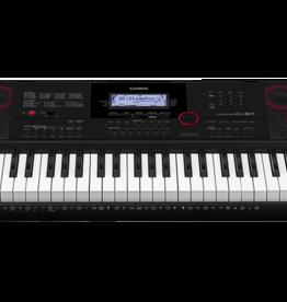 Casio Casio CT-X3000 61 Key Digital Keyboard