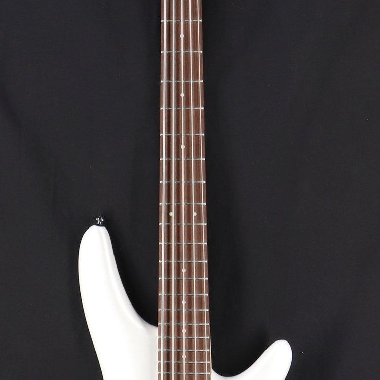 Ibanez Ibanez SR305E 5-String Electric Bass Guitar