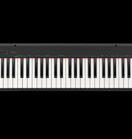 Casio Casio CDP-S150 Compact Digital Piano