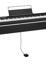 Casio Casio Privia PX-S1000 Digital Piano with Stand